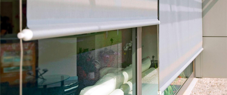 Tende Per Interni Udine contin tende – tendaggi – arredo casa – tende da interno